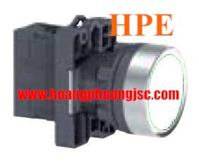 Đèn báo Schneider XA2EC11