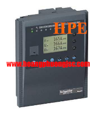 Relay Sepam SP-59607-B22-8-2