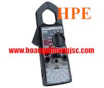 Ampe kìm Hioki 3127-10