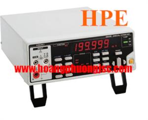 Máy đo vạn năng Hioki 3238