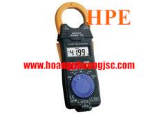 Ampe kìm Hioki 3280-10