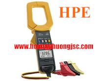 Ampe kìm đo công suất điện Hioki 3286-20