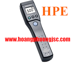 Máy đo nhiệt độ bằng hồng ngoại Hioki 3416-01