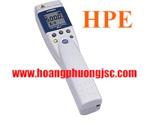 Máy đo nhiệt độ bằng hồng ngoại Hioki 3443