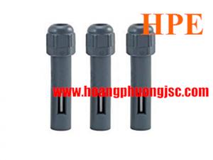 Đầu dò cảm biến mực nước GIC 44S0003