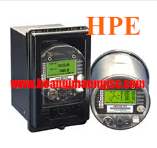 Đồng hồ giám sát năng lượng ION8600