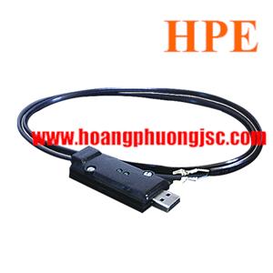 Bộ chuyển đổi USB Selec AC-USB-RS485-02