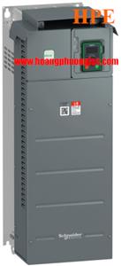 Biến tần Schneider Altivar Easy 610 ATV610D75N4
