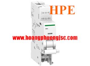 A9N26960 - Cuộn thấp áp 220/415V AC iMN cho aptomat Schneider