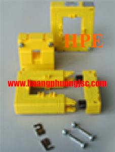 Biến dòng kẹp Adtek 600/5A , CTS0508-600/5