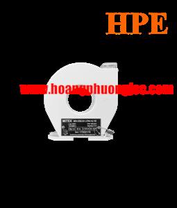 Biến dòng Mitex 600/5A