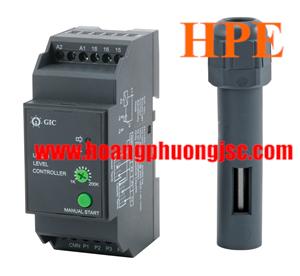 Điều khiển mực chất lỏng GIC 44S0003