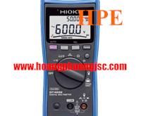 Đồng hồ vạn năng Hioki DT4252