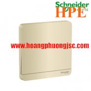 Nút nhấn nhả đơn 4A E8331PRL1_WG_G19 Schneider