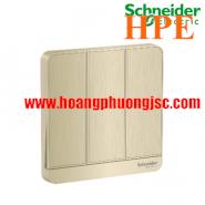 Nút nhấn nhả ba 4A E8333PRL1_WG_G19 Schneider
