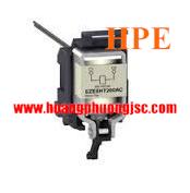EZESHT440AC -  EZC250 Shunt trip release  SHT  440 480VAC
