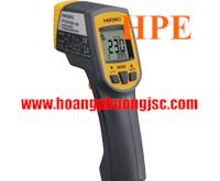 Súng đo nhiệt độ bằng hồng ngoại Hioki FT3700-20