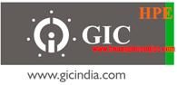 Bảng giá GIC Ấn Độ 2019