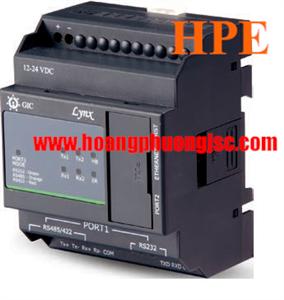 Bộ lập trình Logic GIC PC10ED08001N