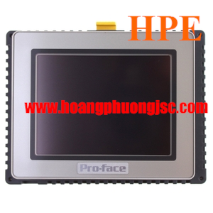 Màn hình cảm ứng HMI Pro-face PFXGP4401TAD