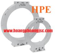 Phụ kiện adapter LPCT Sepam 59667