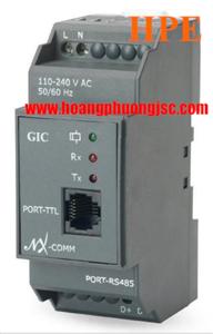 Bộ chuyển đổi tín hiệu GIC 28B21A0