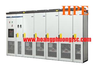Biến tần công nghiệp INVT – GD800
