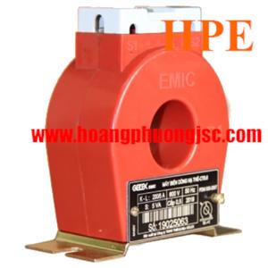 Biến dòng EMIC 5000/5A