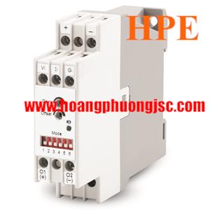 Bộ chuyển đổi tín hiệu Logic GIC 2SC3D11CC3