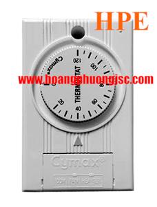 Bộ điều khiển nhiệt độ 0-120 độ Cymax