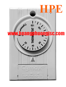 Bộ điều khiển nhiệt độ 0-90 độ Cymax