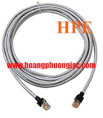 Dây kết nối CCA612 Sepam Series 20,40,80