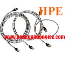 Phụ Kiện dây nối Relay Sepa SEPAM 59660