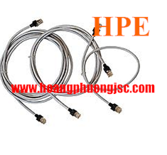 Phụ Kiện dây nối Relay Sepa SEPAM 59661