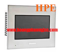 Màn hình cảm ứng HMI Pro-face PFXGP4401TADR