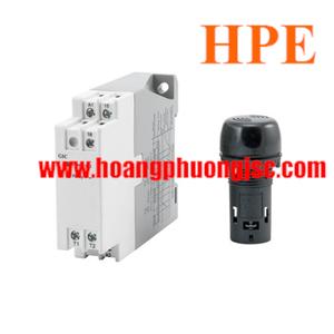 Relay nhiệt điều khiển thiết bị GIC 45D331AR