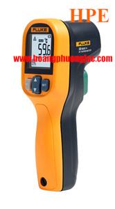 Máy đo nhiệt độ hồng ngoại Fluke 59