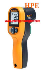 Máy đo nhiệt độ hồng ngoại Fluke 59 Max (-30 ~ 350°C)