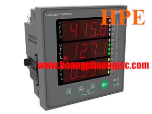 Đồng hồ đa năng METSEPM1130HCL05RS Schneider