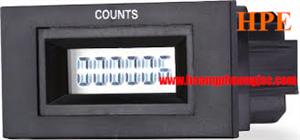 Đồng hồ đếm giờ GIC Z72FBX