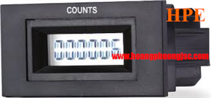 Đồng hồ đếm giờ GIC ZH2FBX
