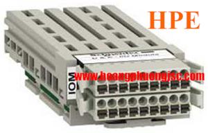 Cổng chia tín hiệu  VW3A3203 cho biến tần Altivar Easy 610