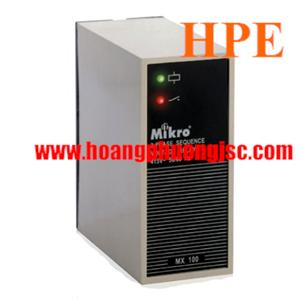 Rơ le bảo vệ điện áp Mikro MX100