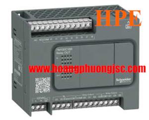 Modunlus truyền thông TM100C16R