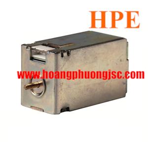 Cuộn bảo vệ điện áp thấp UVR 1SDA063552R1 ABB