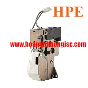 Động cơ tự động sạc đóng lò xo - Spring charging motor 1SDA062115R1 ABB