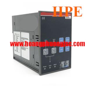 Bộ điều khiển tự động ATS 1SDA065523R1 ABB