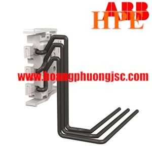 Tiếp điểm phụ - AUX ABB 1SDA054910R1