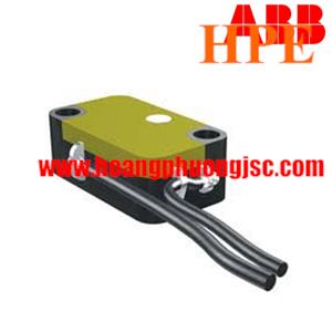 Tiếp điểm phụ đóng sớm - AUE ABB 1SDA066153R1