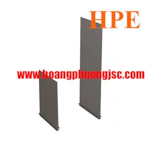 Tấm ngăn pha (PB) 1SDA066681R1 ABB